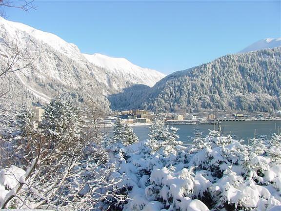 Juneau1